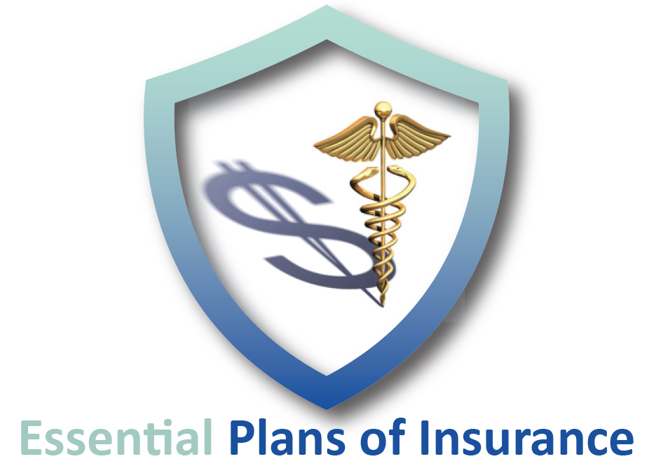 Why Essential Plans of Insurance?