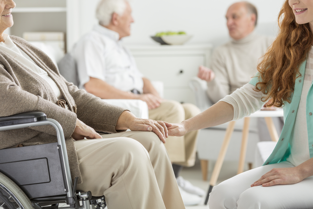 nursing home expenses | EPINH