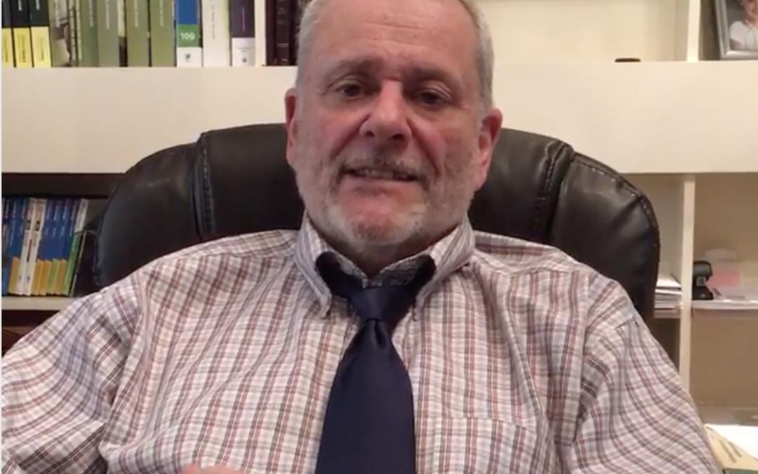 """Client Testimonial: Bob Cohen """"Best Decision"""""""