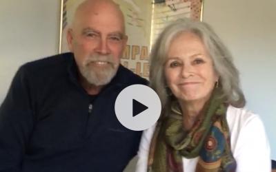 "Client Testimonial: Ken & Karen – ""Comfortable Feeling"""
