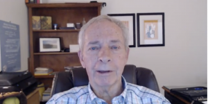 vlog131: Should I Buy Long Term Care Insurance?