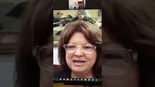 Testimonial Long Term Care Coverage Susan from Silverado Senior Living